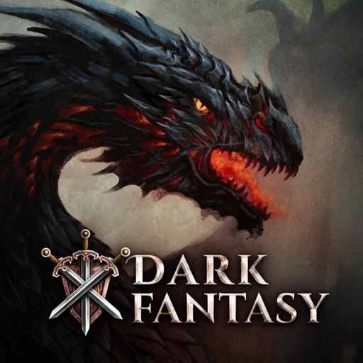 Dark Fantasy 1.1.4 MOD APK Dwnload – free Modded (Unlimited Money) on Android