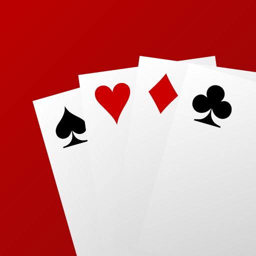 Deck of Cards Now! 1.10.2 MOD APK Dwnload – free Modded (Unlimited Money) on Android