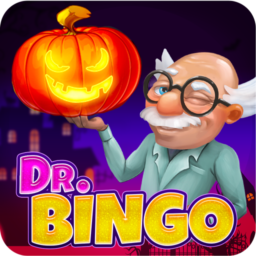 Dr Bingo – Halloween Lite 1.2.4 MOD APK Dwnload – free Modded (Unlimited Money) on Android