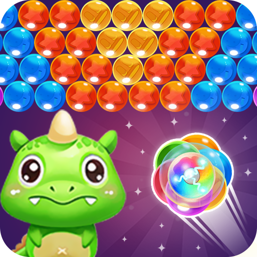 Dragon Shooter Ball 8.0.0 MOD APK Dwnload – free Modded (Unlimited Money) on Android