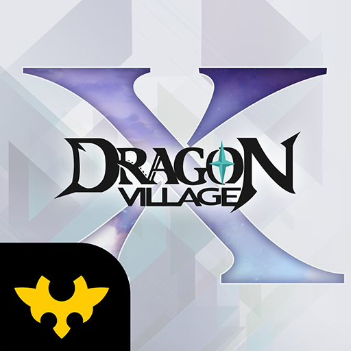 Dragon Village X Idle RPG  0.0.0070 MOD APK Dwnload – free Modded (Unlimited Money) on Android