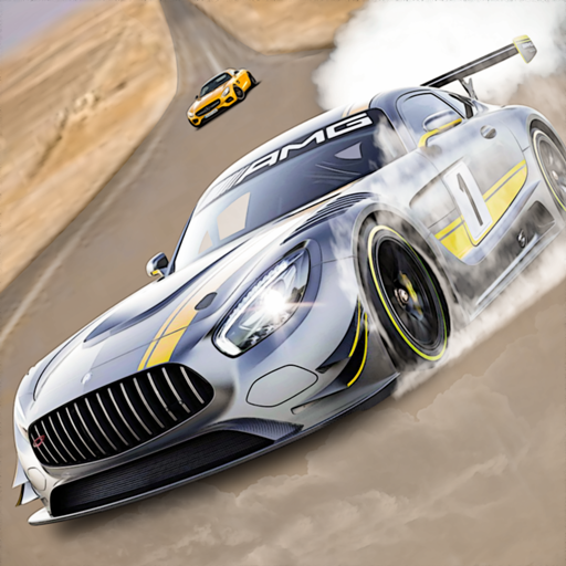 Drift X Ultra 0.4 MOD APK Dwnload – free Modded (Unlimited Money) on Android