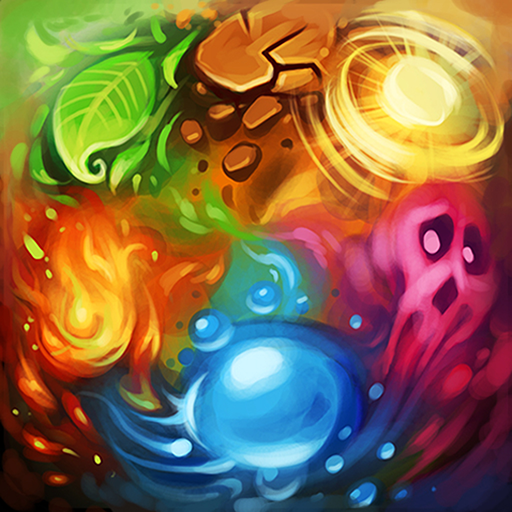 Element TD 1.9.7 MOD APK Dwnload – free Modded (Unlimited Money) on Android