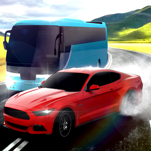 Extreme Car Driving PRO 3.0 MOD APK Dwnload – free Modded (Unlimited Money) on Android