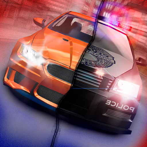 Extreme Car Driving Simulator  6.0.5p1 MOD APK Dwnload – free Modded (Unlimited Money) on Android