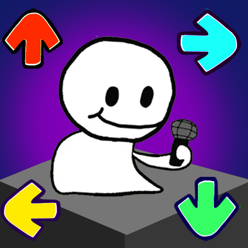 FNF Mod Music Live 1.4 MOD APK Dwnload – free Modded (Unlimited Money) on Android