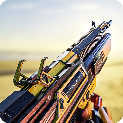 FPS Shooting Games: Army Commander Secret Missions 0.0.28 MOD APK Dwnload – free Modded (Unlimited Money) on Android