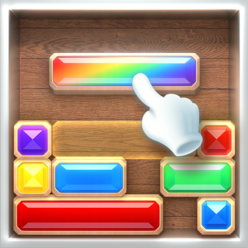 FallingUnBlock 1.0.4 MOD APK Dwnload – free Modded (Unlimited Money) on Android