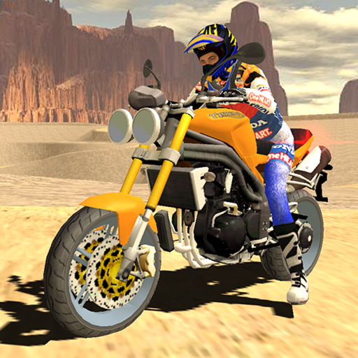 Fast Motorcycle Driver Extreme 3.0 MOD APK Dwnload – free Modded (Unlimited Money) on Android