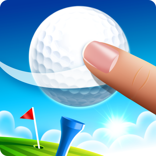 Flick Golf World Tour 2.5.1_9 MOD APK Dwnload – free Modded (Unlimited Money) on Android