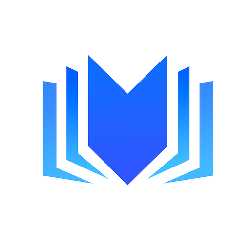 Free2Read-Books,Fictions,Novels&Chapters 1.6.3 MOD APK Dwnload – free Modded (Unlimited Money) on Android