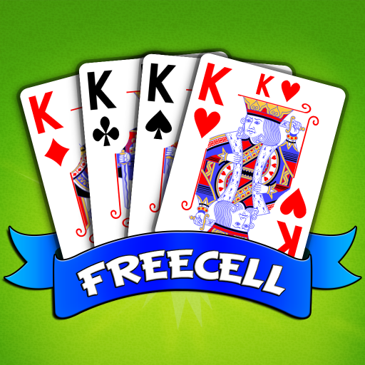 FreeCell Solitaire Mobile 2.0.9 MOD APK Dwnload – free Modded (Unlimited Money) on Android