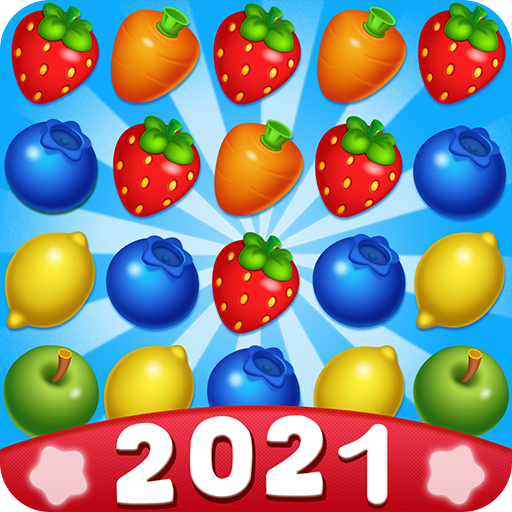 Fruit Forest 2021 2.06.116 MOD APK Dwnload – free Modded (Unlimited Money) on Android