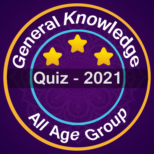 GK Quiz 2021 – General Knowledge Quiz 2.3 MOD APK Dwnload – free Modded (Unlimited Money) on Android