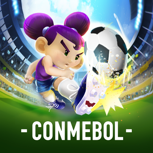 Goool! Copa América (Beta) 0.2.1.b023 MOD APK Dwnload – free Modded (Unlimited Money) on Android