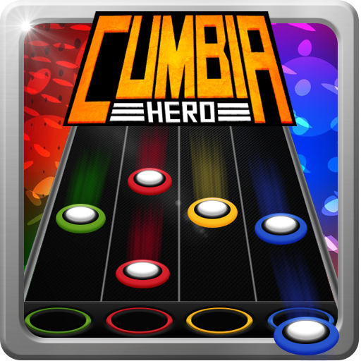 Guitar Cumbia Hero – Rhythm Music Game 5.6.0 MOD APK Dwnload – free Modded (Unlimited Money) on Android