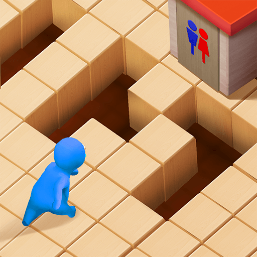 Hello Block – Wood Block Puzzle 1.3.2 MOD APK Dwnload – free Modded (Unlimited Money) on Android