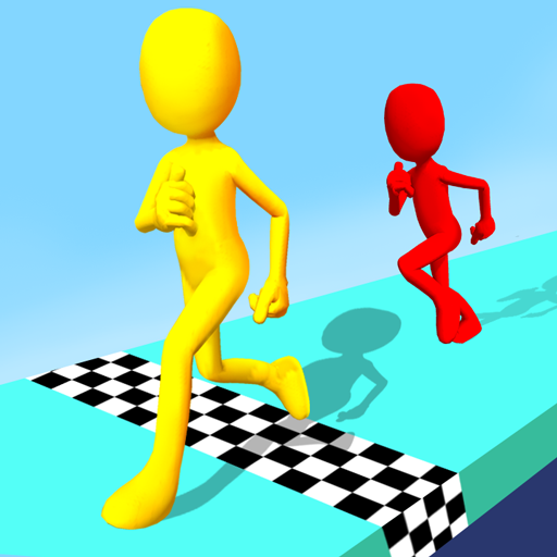 Hyper Jump 3D – Epic Run New Running Games 2021 1.12 MOD APK Dwnload – free Modded (Unlimited Money) on Android