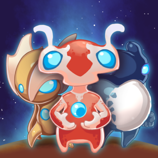 Idle Alien 115 MOD APK Dwnload – free Modded (Unlimited Money) on Android