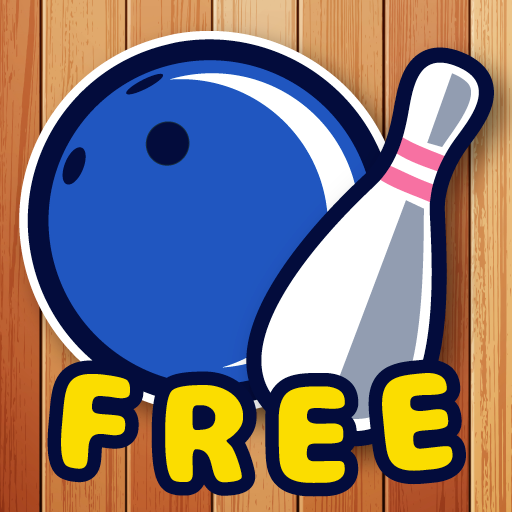 (JP ONLY) Bowling Strike: Free, Fun, Relaxing 1.718.2 MOD APK Dwnload – free Modded (Unlimited Money) on Android