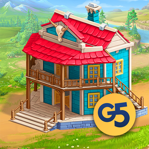 Jewels of the Wild West・Match 3 Gems. Puzzle game 1.15.1500 MOD APK Dwnload – free Modded (Unlimited Money) on Android