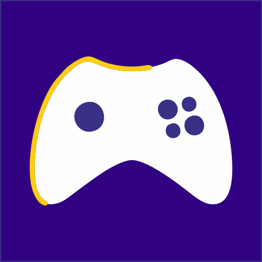 JoyWallet – Play Games Earn Rewards 100020 MOD APK Dwnload – free Modded (Unlimited Money) on Android