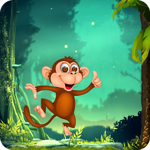 Jungle Survival 2021: Free Run Game 1.15 MOD APK Dwnload – free Modded (Unlimited Money) on Android