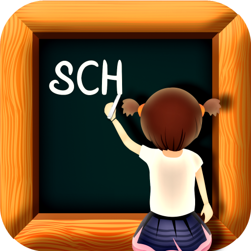 Kids School – Games for Kids 98.0.0 MOD APK Dwnload – free Modded (Unlimited Money) on Android