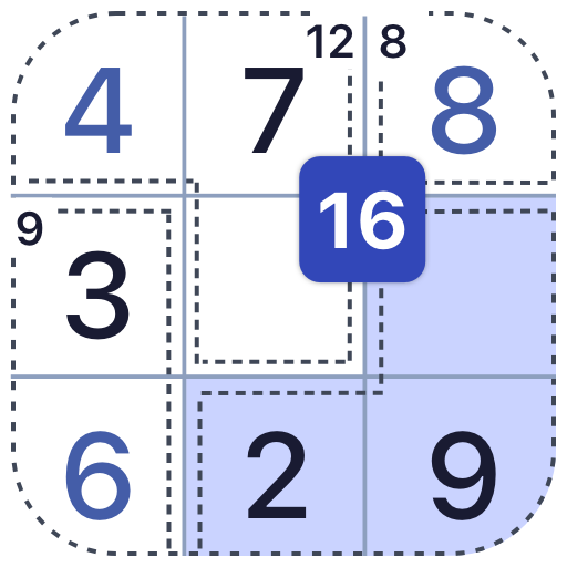 Killer Sudoku Free Sudoku Puzzle, Brain Games  1.14.2 MOD APK Dwnload – free Modded (Unlimited Money) on Android