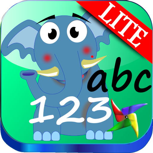 Kindergarten Learning Games 4.1 MOD APK Dwnload – free Modded (Unlimited Money) on Android