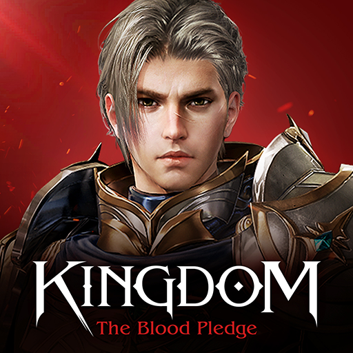 Kingdom: The Blood Pledge 1.00.14 MOD APK Dwnload – free Modded (Unlimited Money) on Android