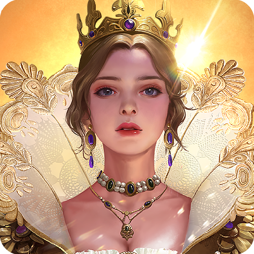 King's Choice  1.19.17.31 MOD APK Dwnload – free Modded (Unlimited Money) on Android
