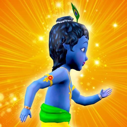 Krishna Run for Adventure 2020 1.7 MOD APK Dwnload – free Modded (Unlimited Money) on Android