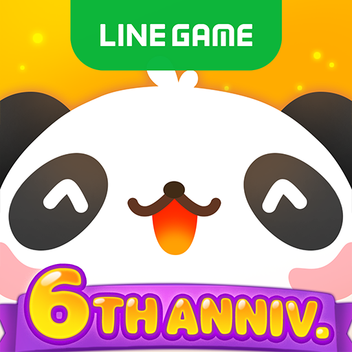 LINE Puzzle TanTan 4.2.3 MOD APK Dwnload – free Modded (Unlimited Money) on Android