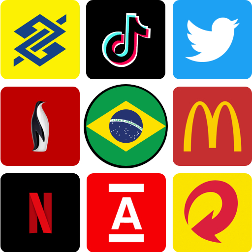 Logo Test: Adivinher a Marca 2.4.0 MOD APK Dwnload – free Modded (Unlimited Money) on Android