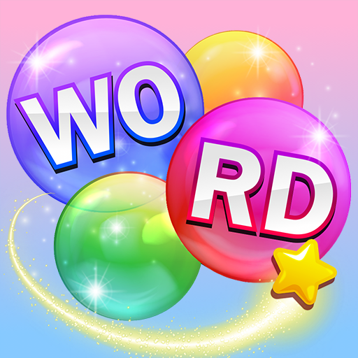 Magnetic Words – Search & Connect Word Game 1.0.7 MOD APK Dwnload – free Modded (Unlimited Money) on Android