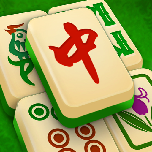 Mahjong Solitaire – Master 1.3.0 MOD APK Dwnload – free Modded (Unlimited Money) on Android