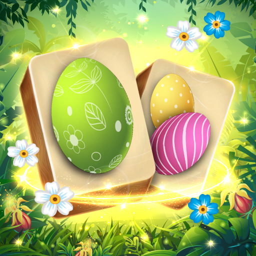 Mahjong Solitaire: Spring Journey 1.0.21 MOD APK Dwnload – free Modded (Unlimited Money) on Android