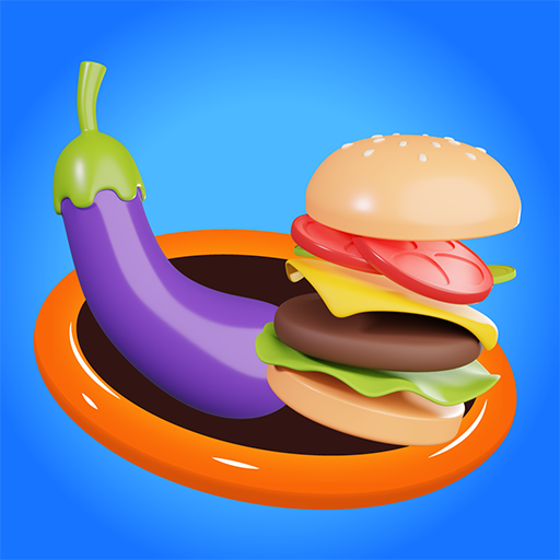 Match Mania 3D 1.11.15 MOD APK Dwnload – free Modded (Unlimited Money) on Android