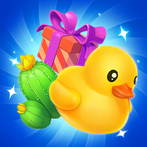 Match Master 3D 1.25 MOD APK Dwnload – free Modded (Unlimited Money) on Android