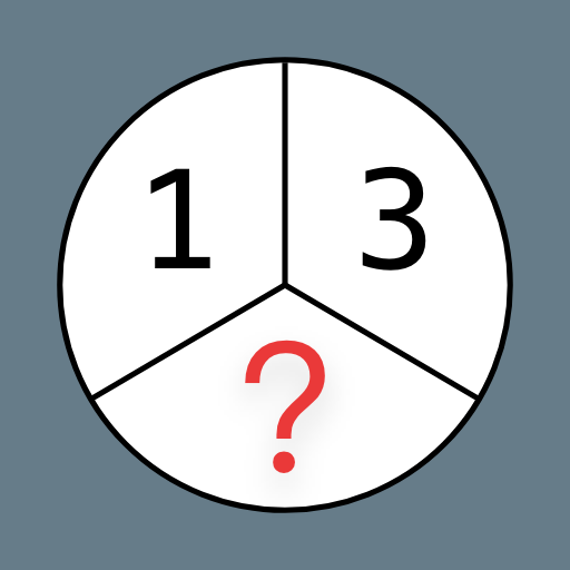 Math Riddles: IQ Test 1.0.7 MOD APK Dwnload – free Modded (Unlimited Money) on Android
