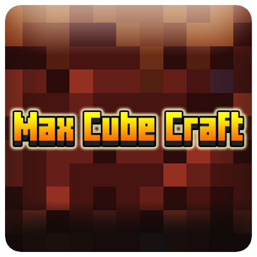Max Cube Craft Exploration and Building Games 4.1.0 MOD APK Dwnload – free Modded (Unlimited Money) on Android