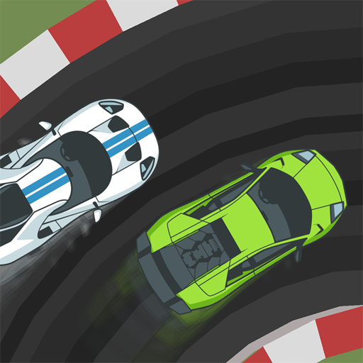Merge Rally Car – idle racing game 1.7.1 MOD APK Dwnload – free Modded (Unlimited Money) on Android