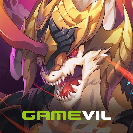 Monster Warlord 7.9.3 MOD APK Dwnload – free Modded (Unlimited Money) on Android