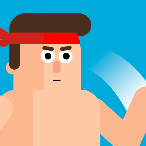 Mr Fight – Wrestling Puzzles 1.16 MOD APK Dwnload – free Modded (Unlimited Money) on Android