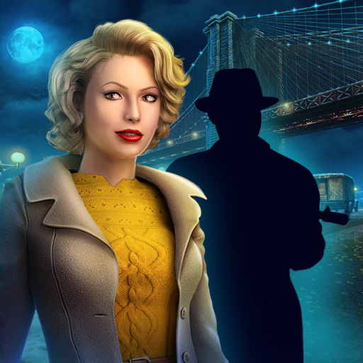 New York Mysteries (free to play) 2.1.2.899.118 MOD APK Dwnload – free Modded (Unlimited Money) on Android