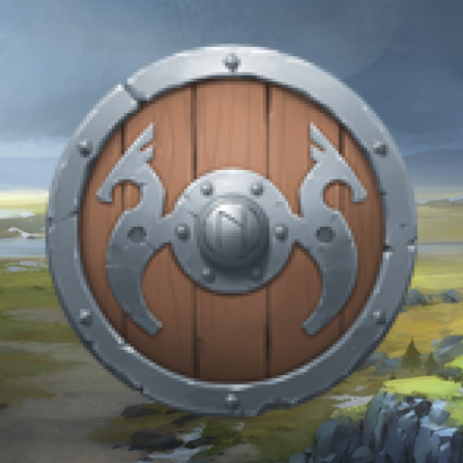 Northgard Varies with device MOD APK Dwnload – free Modded (Unlimited Money) on Android