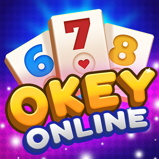 Okey Online – Real Players & Tournament 1.01.29 MOD APK Dwnload – free Modded (Unlimited Money) on Android