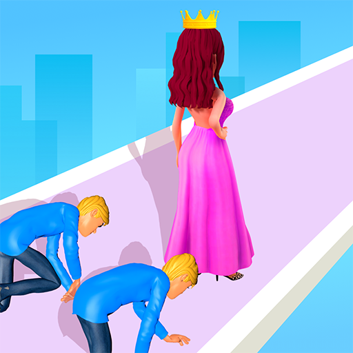 Outfit Queen  1.2.7 MOD APK Dwnload – free Modded (Unlimited Money) on Android