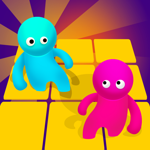 Party Match 1.0 MOD APK Dwnload – free Modded (Unlimited Money) on Android